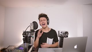 Shape of You - Ed Sheeran | Sorry - Justin Bieber | Sere Cover
