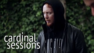 Frank Carter & The Rattlesnakes - Beautiful Death - CARDINAL SESSIONS