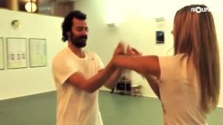 Wing Chun Pula