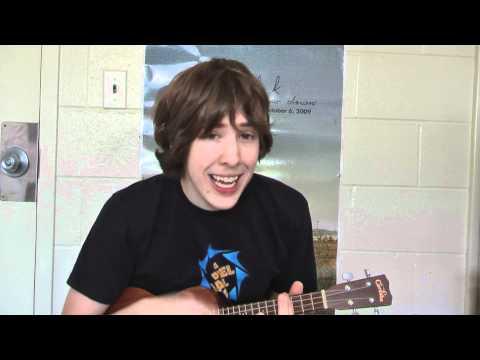 Chemical Love Chords Lyrics Charlie Mcdonnell