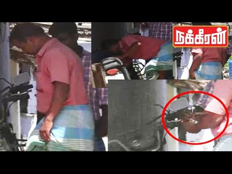 Exclusive-Liquor-Sales-in-unauthorized-timing-Kovai-TASMAC--Secret-Video-Report