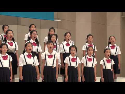20150919 24 岡崎市立矢作東小学校