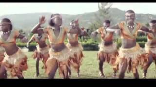 Mbilo Mbilo remix Eddy Kenzo ft Niniola Desert Records Ugandan music 2016