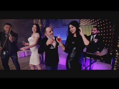 Mihaita Piticu – Se distreaza barosanii Video