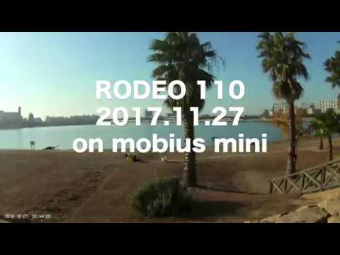 walkera-rodeo-110-20171127