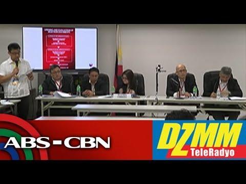 Third Philippines Telco Mislatel Promises Near-Singapore Internet