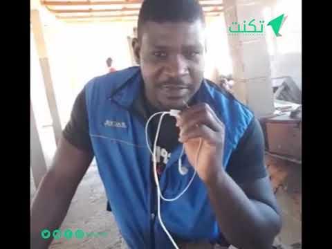 بالفيديو.. تضارب في أسعار اللحوم الحمراء في تكنت