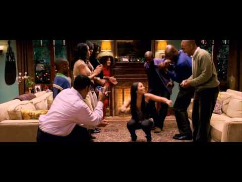 Download This Christmas (2007) HD Mp4 3GP Video and MP3