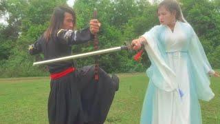 hmong yeni film: hmong yeni film bölüm 18