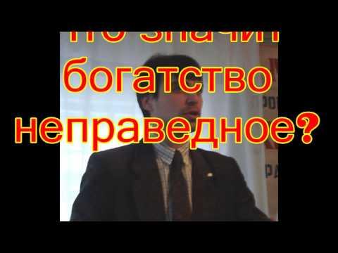 Богаче россия или казахстан