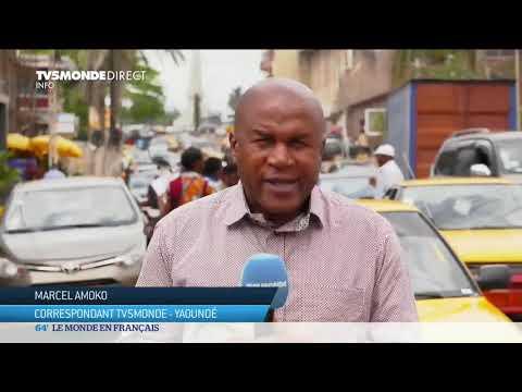 Cameroun : libération de 78 personnes enlevées à Bamenda
