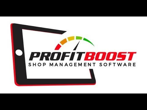 Digital Check In App | Best Automotive Shop Management Software
