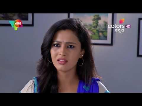 Lakshmi-Baramma--25th-May-2016--ಲಕ್ಷ್ಮೀ-ಬಾರಮ್ಮ