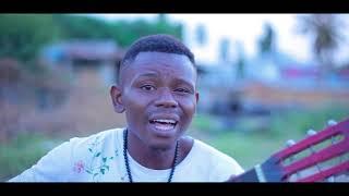 JOSEMERO NAPENDWA  [Official Music Video]