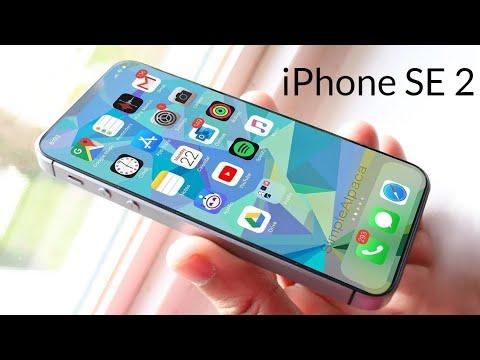 IPHONE  SE 2 HAQIDAGI NAVBATDAGI MALUMOT (ISHONCHLI MANBADAN) // REALMI 5I 130$ DOLLARLIK TELEFON!!