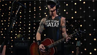 Duff McKagan   Don't Look Behind You (Live On KEXP)