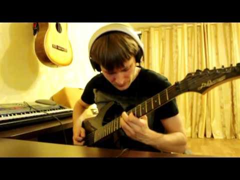 I Want You to Want Me chords & lyrics - Chris Isaak