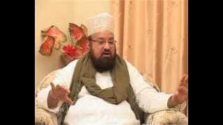JeayPakistan kay Saath Maulana Kokab Noorani Part 3
