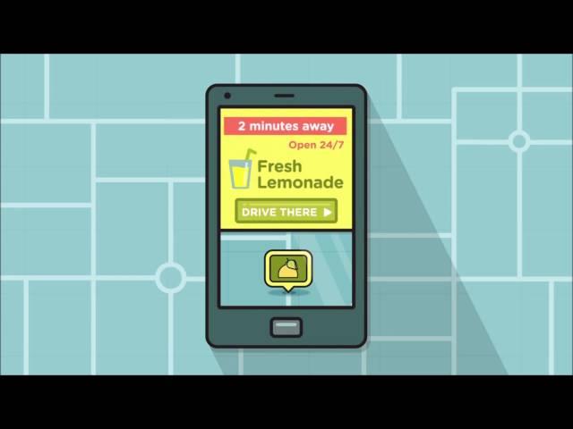 Waze-ads-español
