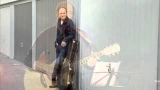 Funny Van Dannen Chords