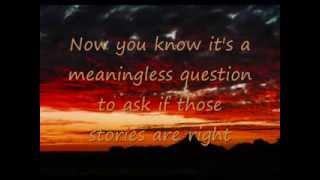 """Hypnotized"" by Fleetwood Mac"