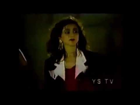 Nune Yesayan – Msho Gorani/Ninon/Vay/Ay Noubar/Moush [1996 Video]