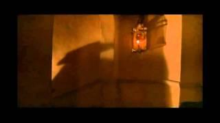 Amadeus (1984) Video