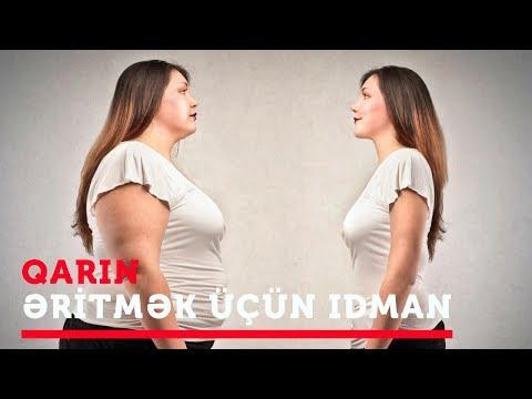 ชม Slimming Belt ท้อง