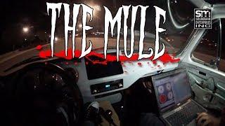 We street tuned THE MULE, then I broke it!