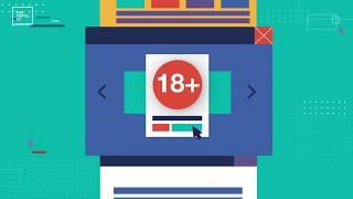 Советы родителям подростков о поведении в сети интернет, 12+