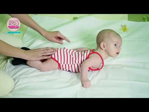 Как избавиться от лямблий в печени у детей