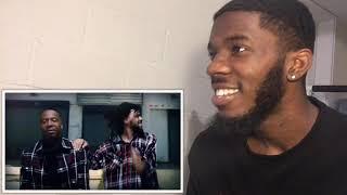 """Moneybagg Yo   Say Na Ft J Cole"" Reaction 🔥🔥"