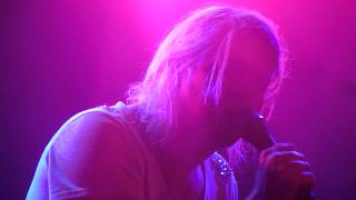 Ariel Pink - Put Your Number In My Phone [Live at Sugarfactory, Amsterdam - 13-03-2015]
