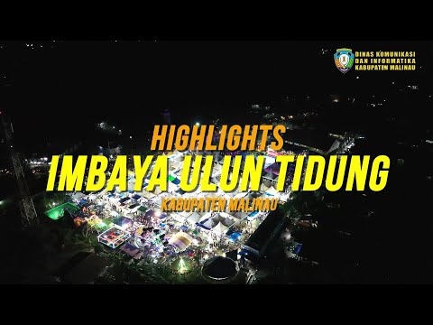 highlight-imbaya-ulun-tidung