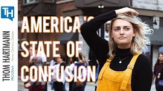How Americans Can End Our State of Confusion (w/ Bryant Welch)