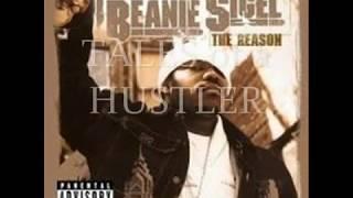 Beanie Sigel - Tales of a Hustler