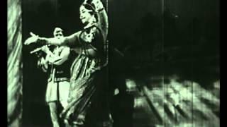 Hum Duniya Karila [ Bhojpuri Old Video Song ] Bidesiya