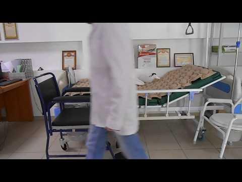 Кресло туалет (санитарное кресло, стул туалет, биотуалет) для ухода за больными, инвалидами