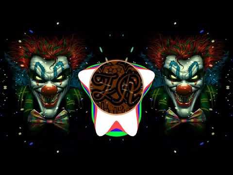 Dj  joker zevedo  ft  tr  remixer new   2018