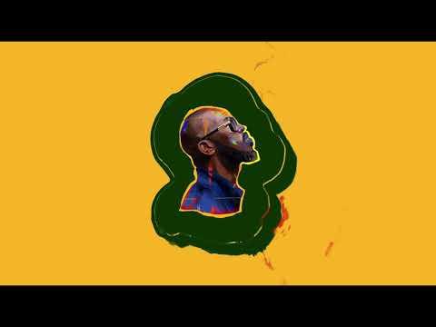 Black Coffee - You Need Me feat. Maxine Ashley & Sun El Musician (Visualizer)