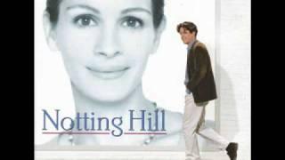 How can you mend a broken heart -Soundtrack aus dem Film Notting Hill
