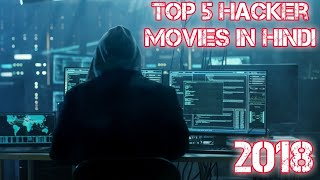 best hacker movie in hindi dubbed hollywood - TH-Clip
