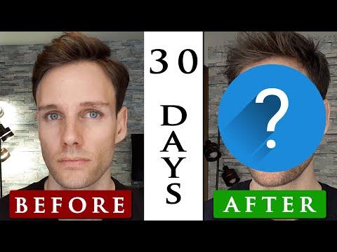 Hámló bőr az arcon vörös foltokkal történő kezelés