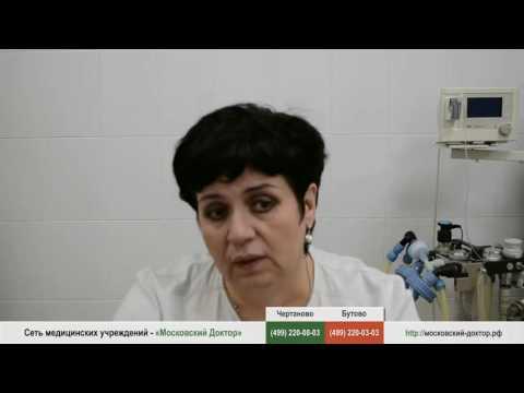 ที่ได้รับการรักษาเส้นเลือดขอดใน Rostov