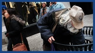 Is inequality an unavoidable fact of life? Danny Dorling | Comment is Free