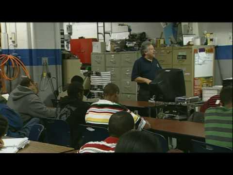mp4 Automotive High School, download Automotive High School video klip Automotive High School