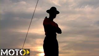 Black Friday: Dark Dawn 3 - Second Teaser Trailer