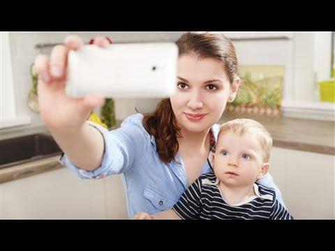 Θα έπρεπε οι γονείς να δημοσιεύουν φωτογραφίες των παιδιών τους στα κοινωνικά δίκτυα;