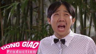 QUÁN LẠ 01 - Trấn Thành ft. Phương Dung ft. La Thành_HD1080p
