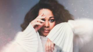 Nuela Charles - Coming For You (Audio Only) Heard on JANE